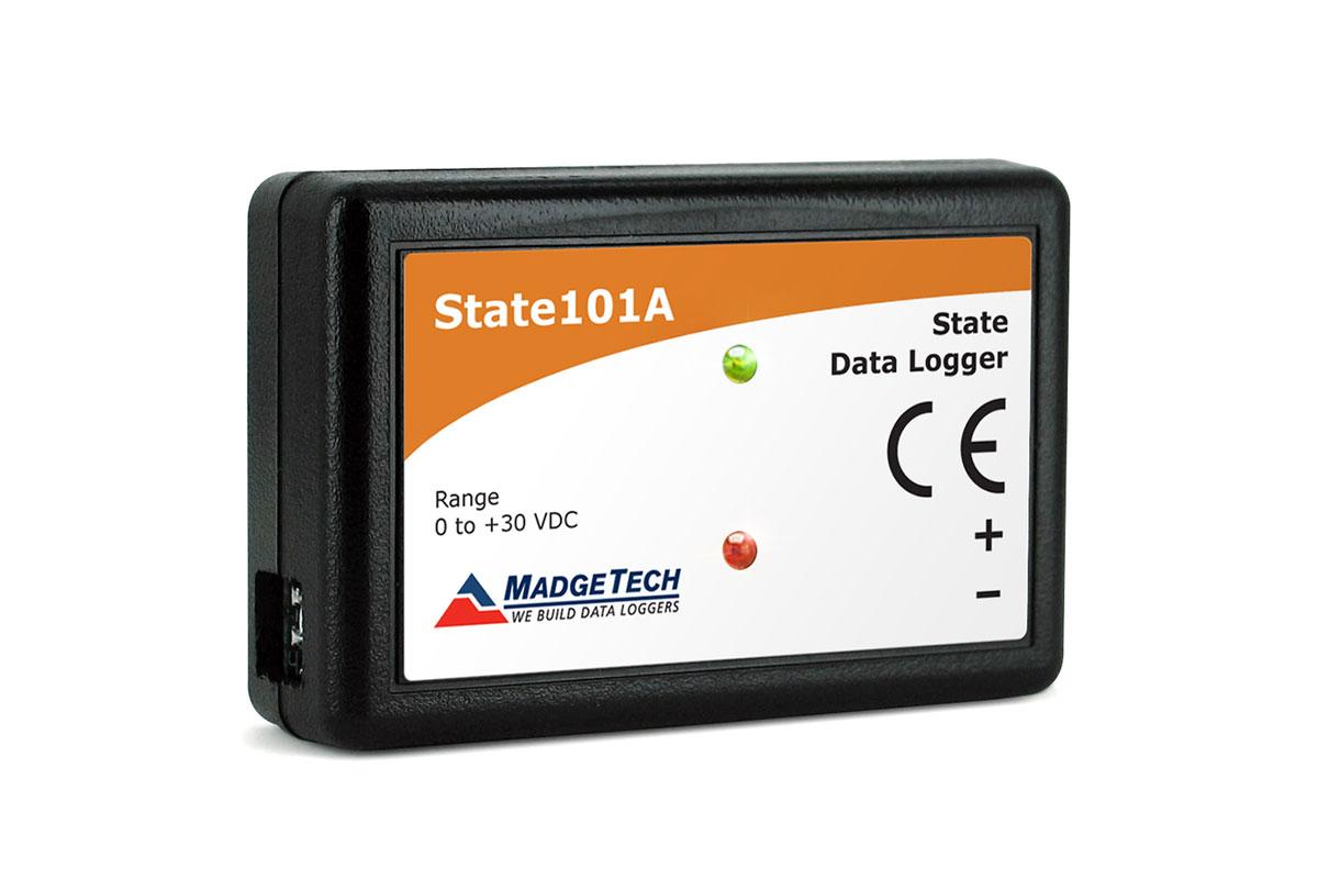 MDT_State101A_1